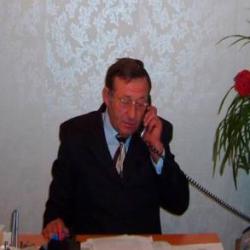 Глава сельского поселения
